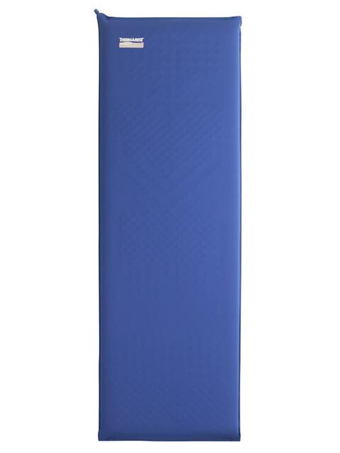 Therm-a-Rest LuxuryMap Mat Large deep blue